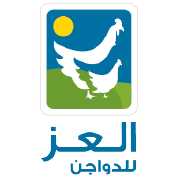 Al-Ezz Co. For Poultry Products